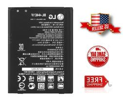 OEM Replacement Battery LG BL-44E1F 3200mAh for LG V20 H918