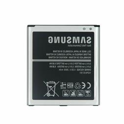 OEM Samsung EB-BG530BBU Battery for Galaxy J3 J5 Grand Prime