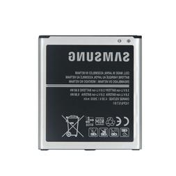 Original Battery for Samsung Galaxy J3 Grand Prime / Emerge