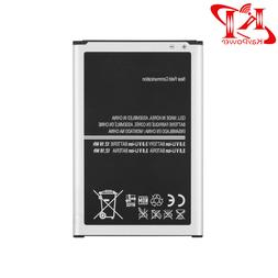 Original Genuine Samsung Galaxy Note 3 Battery B800BU 3200mA