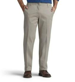Lee Performance Series Xtreme Comfort Refined Straight-Fit D