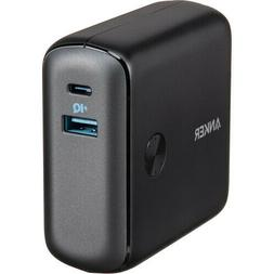 Anker powercore fusion 10000 power battery, wall and portabl