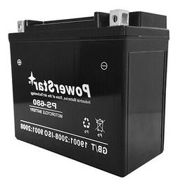 PowerStar PS-680-467 NEW Replacement Battery Replaces Odysse