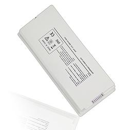 New Replacement A1185 A1181 Laptop Battery for Apple 2006 20