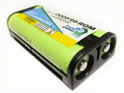 Replacement Battery for Sony MDR-RF4000K, MDR-RF4000, BP-HP5
