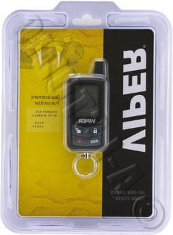 Viper 7345V LCD Replacement Remote for Viper Responder 350 S