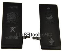 Replacement Repair Dead Battery for iPhone 6S A1633 A1688 A1