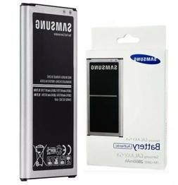【Retail Package】OEM Samsung Galaxy S5 / Active / Neo Bat