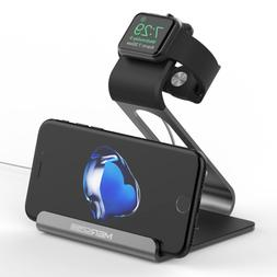 Stand Apple Watch 2 Series Charging Aluminum Dock Station Ip