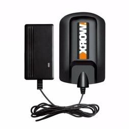 WORX WA3732 3-5H Charger for 18V&20V Lithium Ion Battery WA3